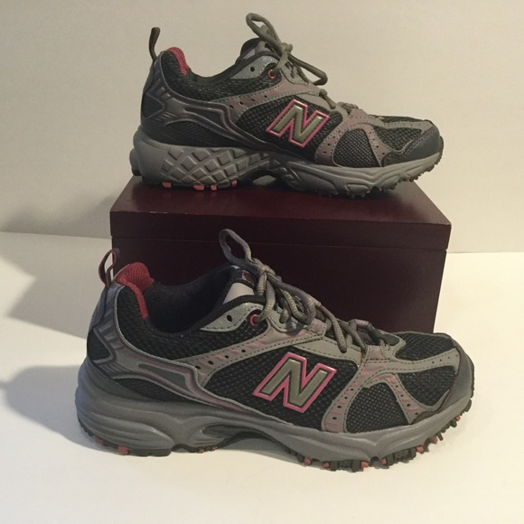 New Balance 461 Sneakers